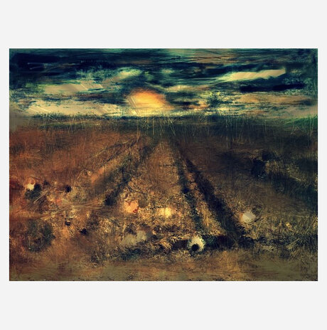 Painting field  /