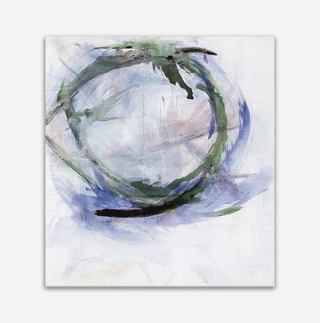 Sphere / Dorith Teichman