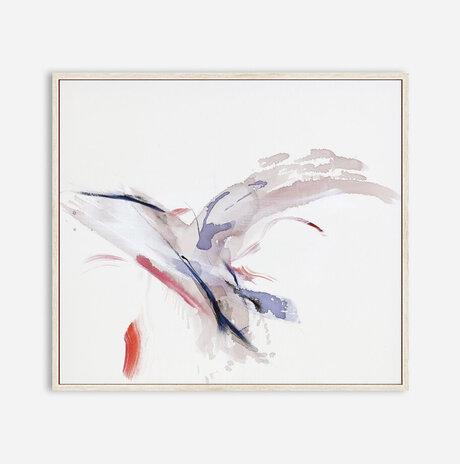 Bird / Dorith Teichman