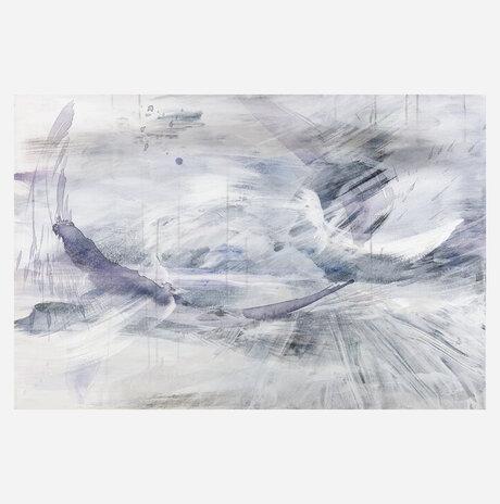 Genesis / Dorith Teichman