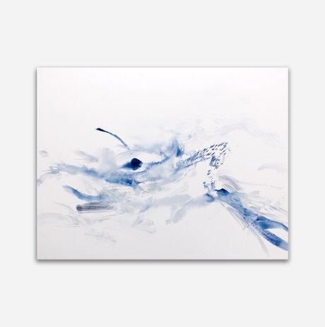 Untitled / Dorith Teichman