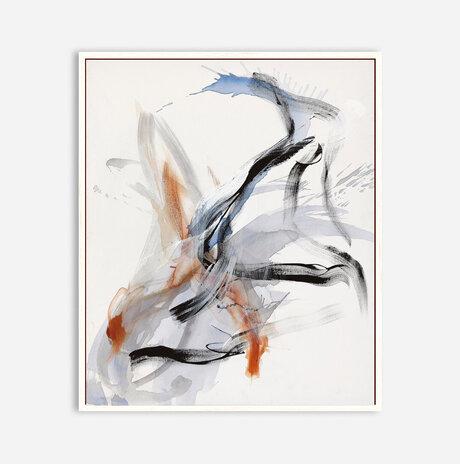 Untitled 15 / Dorith Teichman