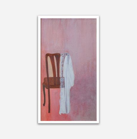 Dressing gowns / Dalia Zerachia