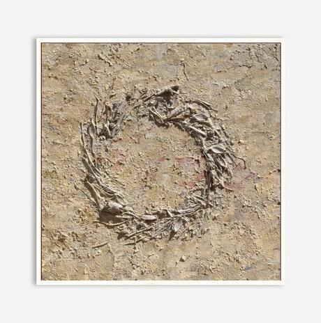 זר אבן / נעמי לינזן