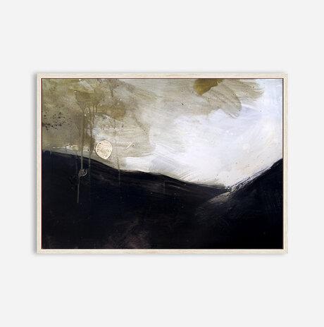 Landscape #13 / Aya Eliav