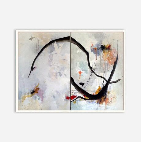 Untitled #46 / Aya Eliav