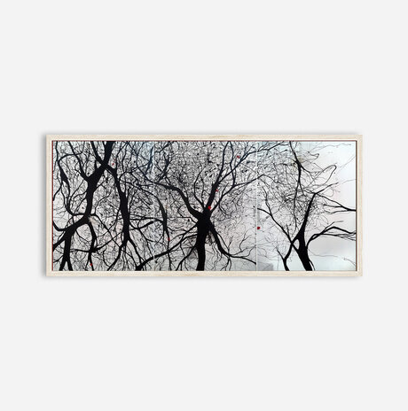 Untitled #40 / Aya Eliav