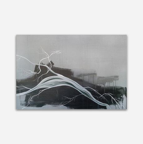 Roots #03 / Aya Eliav
