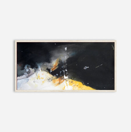 Landscape #27 / Aya Eliav
