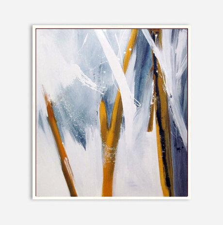 Trees #23 / Aya Eliav