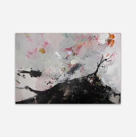 Untitled #25 / Aya Eliav