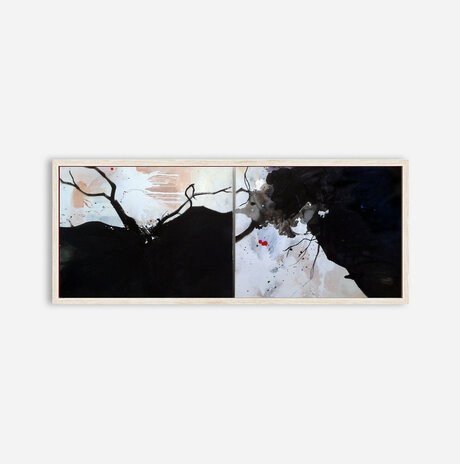 Untitled #45 / Aya Eliav