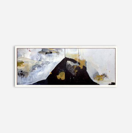 Landscape #32 / Aya Eliav