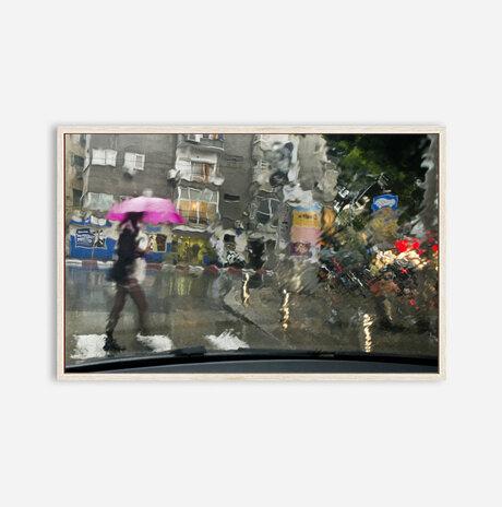 Sing in The Rain /