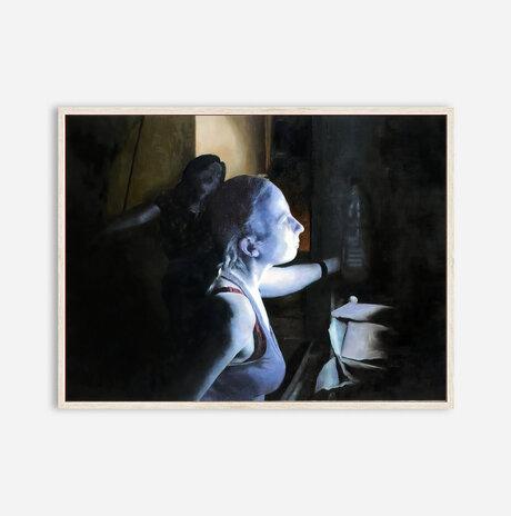 Untitled / Doron Wolf